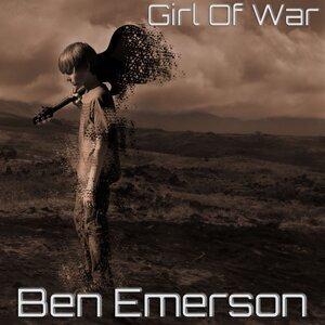 Girl of War