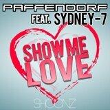Show Me Love (feat. Sydney-7)