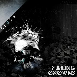 Failing Crowns