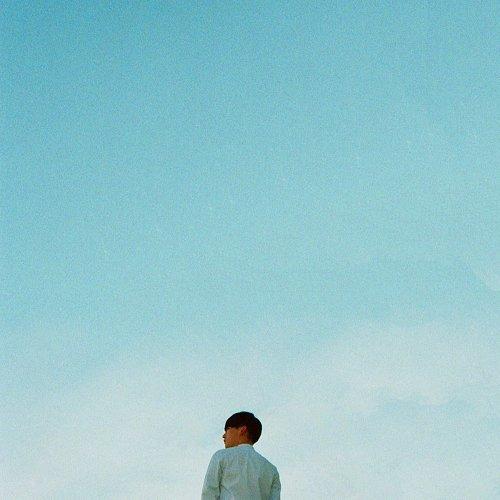 Break up ( Part2 ) feat.☆Taku Takahashi