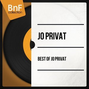 Best of Jo Privat - Mono Version