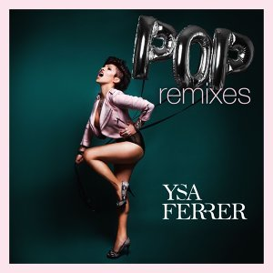Pop - Remixes