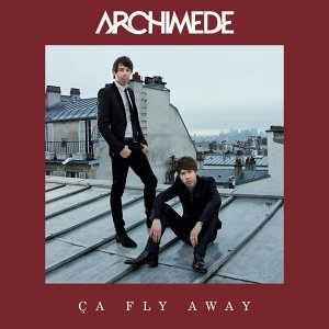 Ça fly away (Version remixée)