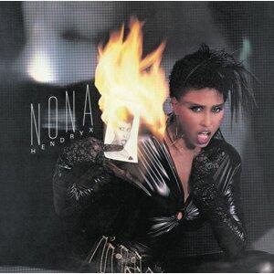 Nona (Bonus Track Version)