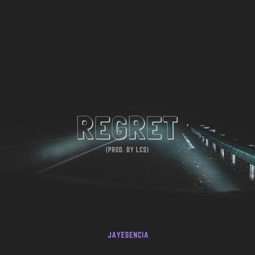Regret Interlude