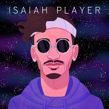 Isaiah Player (Clean Edition)