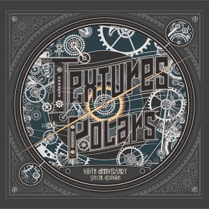 Polars - 10th Anniversary Edition