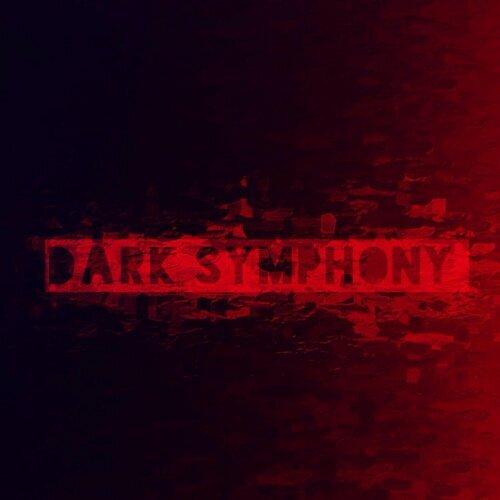 Dark Symphony - Instrumental