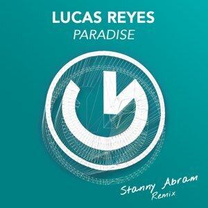 Paradise - Stanny Abram Remix