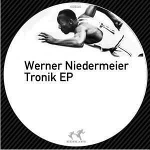 Tronik EP