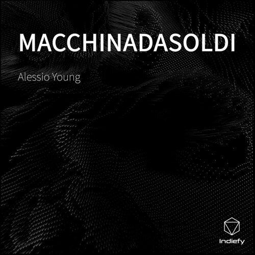 Macchinadasoldi
