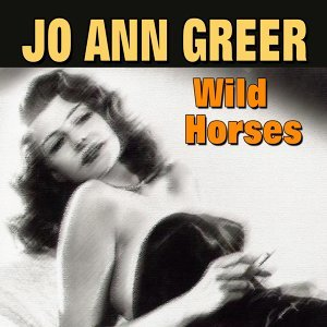 Wild Horses - 28 Hits and Rare Songs