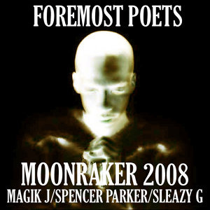 Moonraker 2008