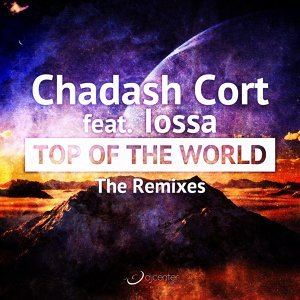 Top of the World - The Remixes