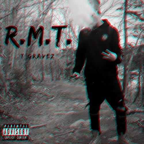 R.M.T.