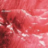 Color #C21807