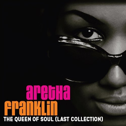 The Queen of Soul, Last Collection