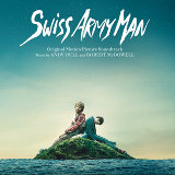 Swiss Army Man(OST)
