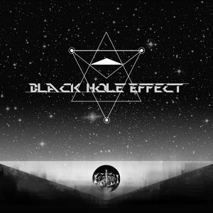 Black Hole Effect