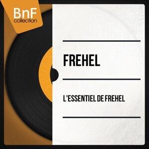 L'essentiel de Fréhel - Mono Version