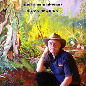 Australian Anniversary