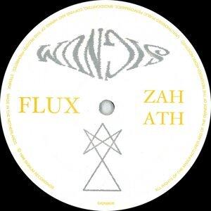 Zah Ath