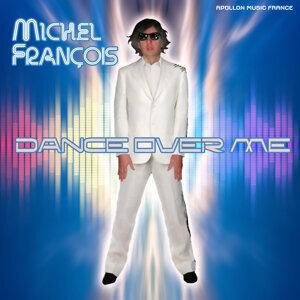 Dance Over Me