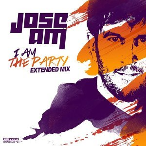 I Am the Party - Extended Mix