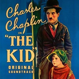 The Kid - Original Soundtrack Theme