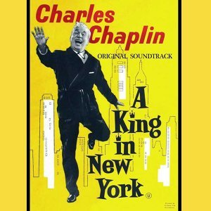 "Theme - From ""A King in New York"""
