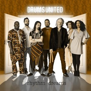 Rhythm Dreams