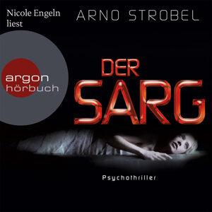 Der Sarg - Gekürzte Fassung