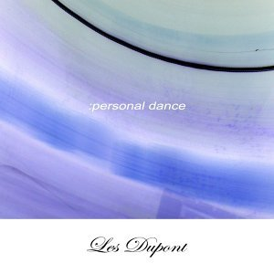 Personal Dance