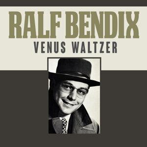 Venus waltzer