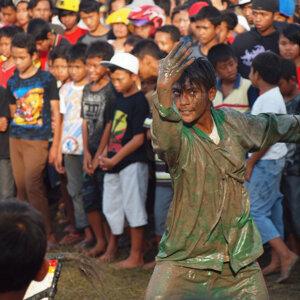Unheard Indonesia Vol. 6: Mojowarno