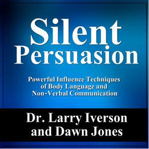 Silent Persuasion