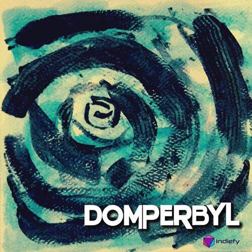 Domperbyl