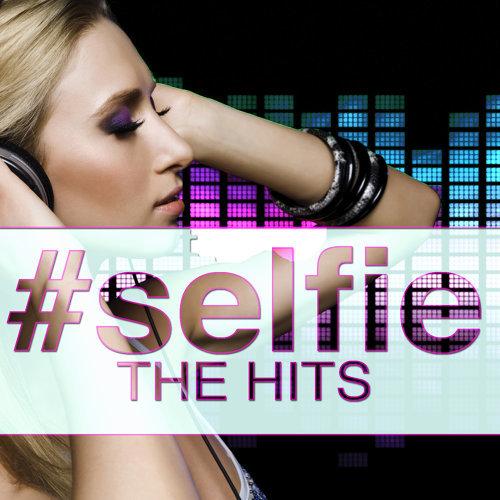 #SELFIE - The Hits