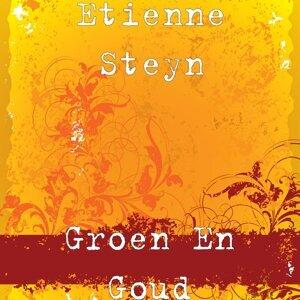 Groen En Goud