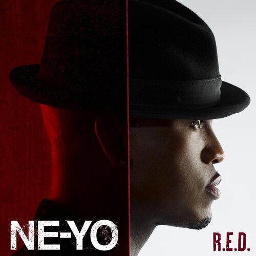 R.E.D. - Deluxe Edition