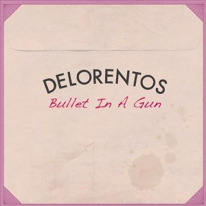 Bullet in a Gun
