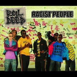 Racist People