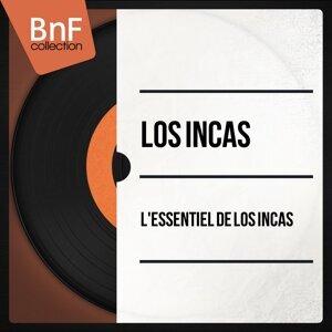 L'essentiel de Los Incas - Mono Version