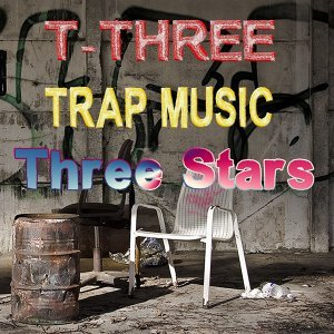 Three Stars - Trap Music