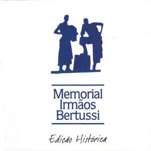 Memorial Irmãos Bertussi