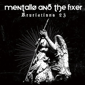 Revelations 23 (Remastered)