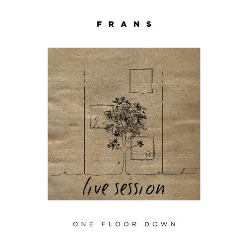 One Floor Down - Live Session