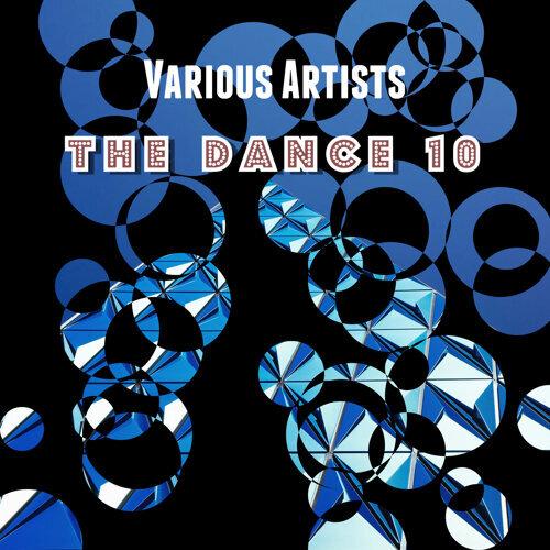 the dance 10