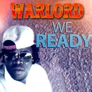 We Ready