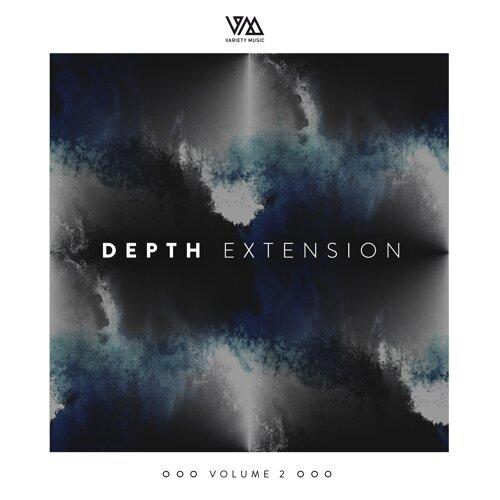 Depth Extension, Vol. 2